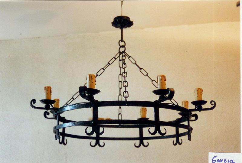 art lumire dcoration crations patrick depecker. Black Bedroom Furniture Sets. Home Design Ideas